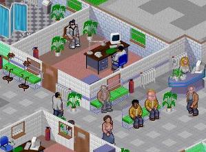 Theme Hospital5