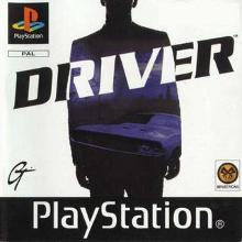 Driver1!