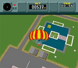 Pilotwings4