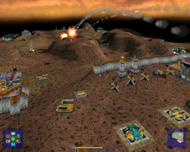 Warzone 2100.3