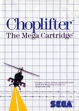 Choplifter1