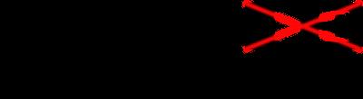 SoNie-Logo1