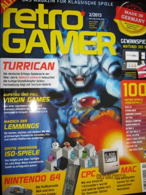 Retro Gamer 2_1