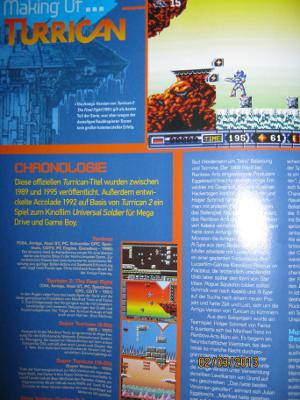 Retro Gamer 2_2