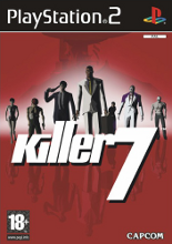 Killer7 1