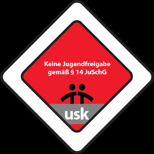 FSK / USK (5/6)