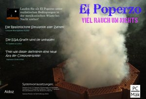 EL_Poperzo_DVD