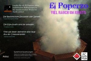 EL_Poperzo_DVD_USK_18_alt