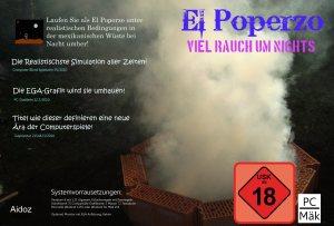 EL_Poperzo_DVD_USK_18_neu