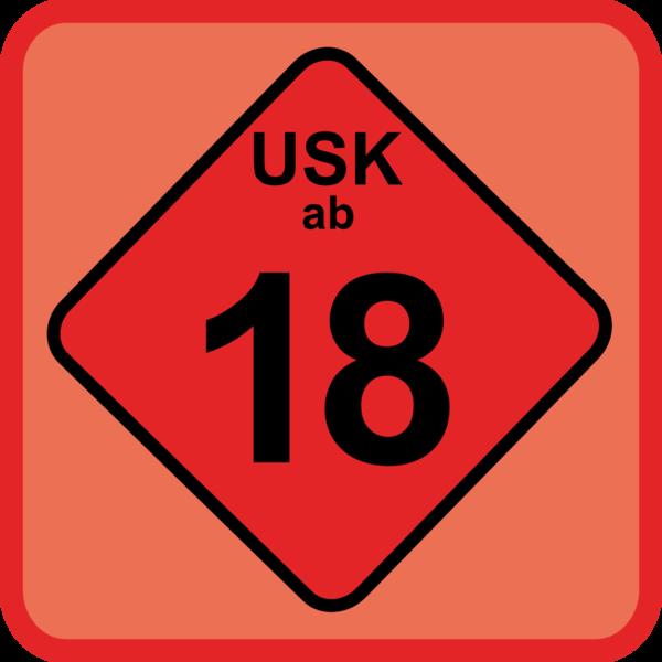 FSK / USK (6/6)