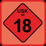 Usk18neu