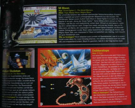 Retro Gamer 3 2013!!