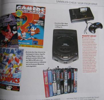 Retro Gamer 3 2013!!!