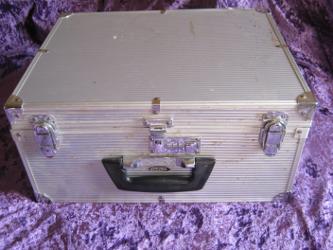 PS2 Zockerpaket1