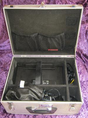 PS2 Zockerpaket2