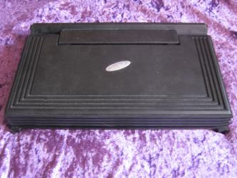 PS2 Zockerpaket3