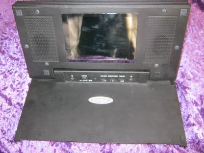 PS2 Zockerpaket5