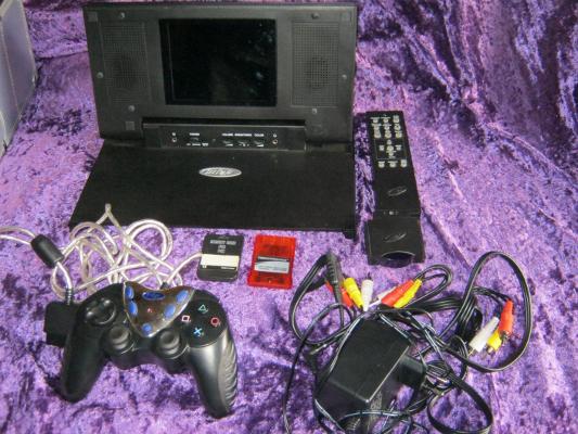 PS2 Zockerpaket6