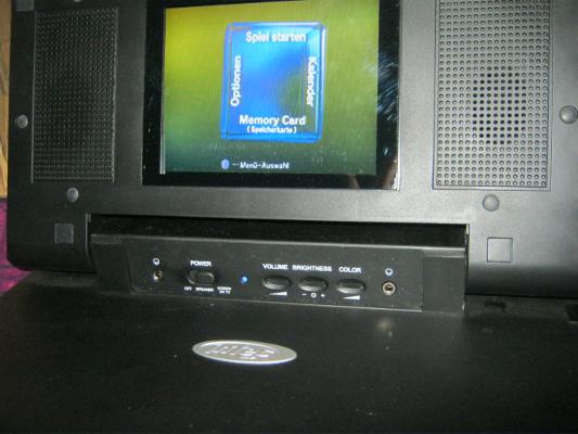 PS2 Zockerpaket9