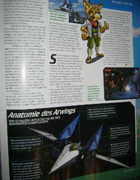 Retro Gamer 4-13-2