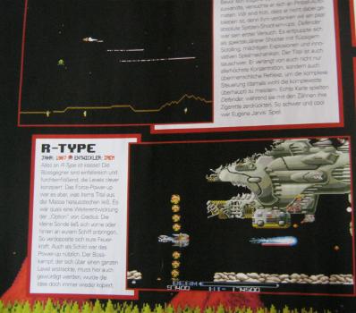 Retro Gamer 4-13-5