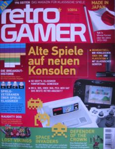 Retro Gamer1  1-14