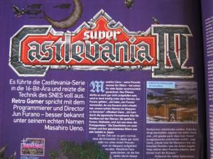Retro Gamer10  1-14