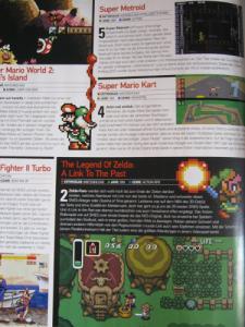 Retro Gamer11  1-14