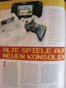 Retro Gamer3  1-14