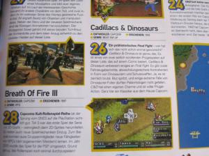 Retro Gamer7  1-14