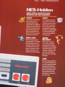 Retro Gamer8  1-14
