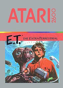 E.T.1