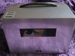 Jak Box1
