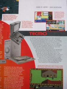 Retro Gamer Ausgabe 2 2014!!!.png