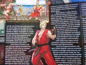 Retro Gamer Ausgabe 2 2014!!!!!!!