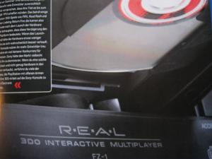 Retro Gamer Ausgabe 2 2014!!!!!!!!!!