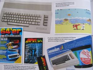 Retro Gamer Ausgabe 2 2014!!!!!