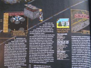Retro Gamer Ausgabe 2 2014!!!!