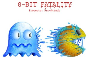 8_bit_fatality_shows_us_different_video_game_world_2