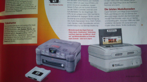 Retro Gamer 3 141