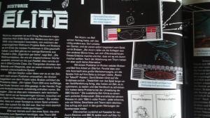Retro Gamer 3 144