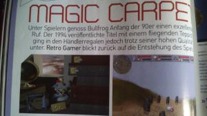 Retro Gamer 3 145