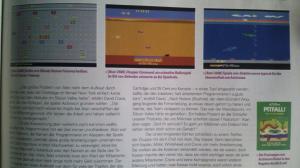 Retro Gamer 3 146