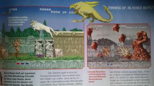 Retro Gamer 3 148