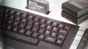 Retro Gamer 3 149