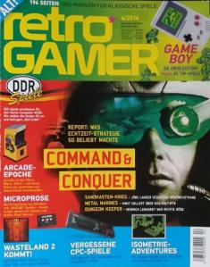 Retro Gamer1 4 2014