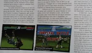 Retro Gamer11 4 2014