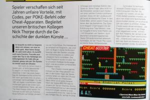 Retro Gamer12 4 2014