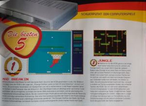 Retro Gamer2 Ausgabe 4 2014