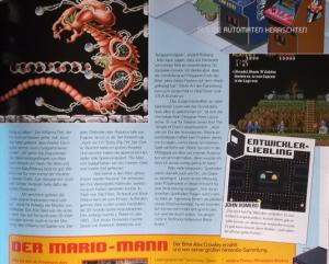 Retro Gamer3 4 2014